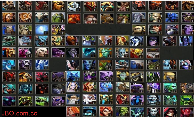 Chiến dịch trong Warcraft 3